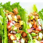 lettuce-tacos